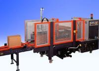 Otomatik Koli Hazırlama Makinası HM145
