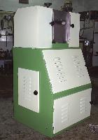 Granül Kesme Makinesi ( Granatör)