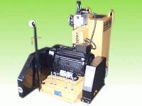 Asfalt - Beton Kesme Makinası  ALD -  700-900