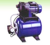Hidrofor Pompa - JPG 6004