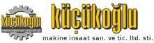 K���ko�lu Makine In�. San. ve Tic. Ltd. �ti.