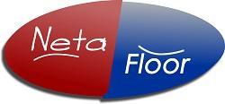 Neta Floor